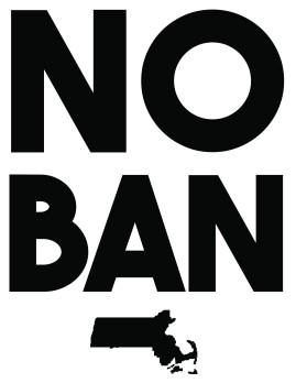 noban