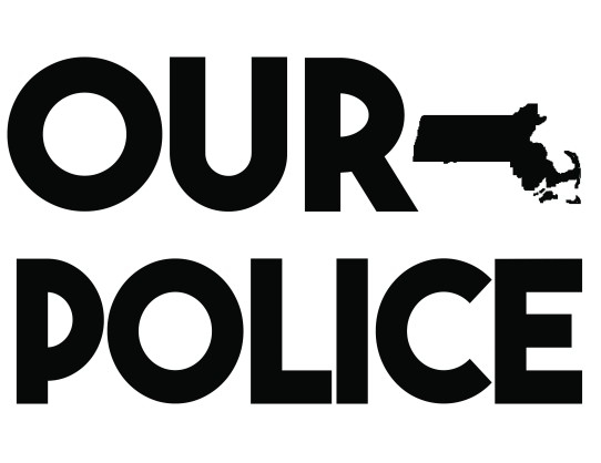 ourpolice