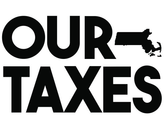 ourtaxes